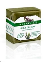Olivaloe mydło Olive Oil 200g